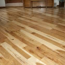 5 8 quot x 3 quot engineered hickory floors buy wood flooring