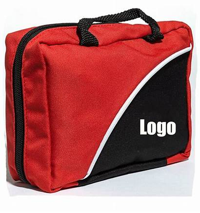 Kit Aid Portable Emergency Selling Medical Camping