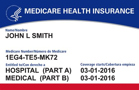 medicare cards coming  kansas beneficiaries news