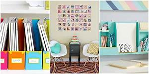 Moving To A New Dorm? Here Are Some Of The Best Dorm Room