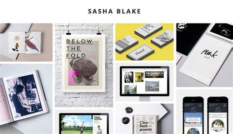 graphic design portfolio websites graphic design portfolio wix template wix portfolio cv