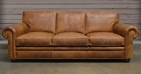 Brown Couches For Sale by 20 Top Aniline Leather Sofas Sofa Ideas