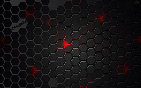 Black and Red Wallpaper HD (62+ images