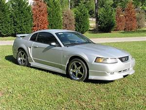 2000 Ford Mustang for Sale by Owner in Dallas, GA 30132