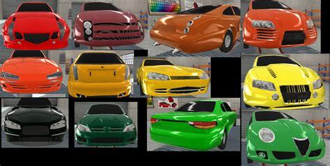 cars  beta tester kubboz image automation