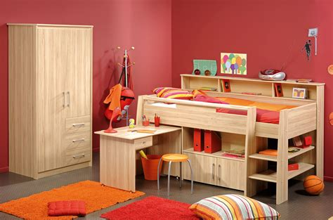 teenagers bedroom furniture bedroom my home decor ideas