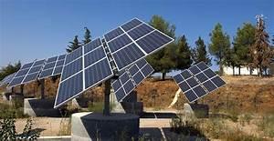 Rentabilite Autoconsommation Photovoltaique : faut il encourager l autoconsommation d lectricit ~ Premium-room.com Idées de Décoration