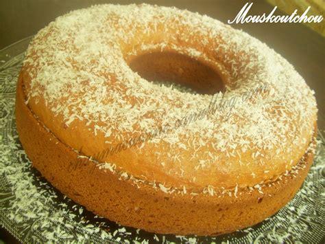cuisine marocaine facile et rapide amour de cuisine recettes facile et rapide