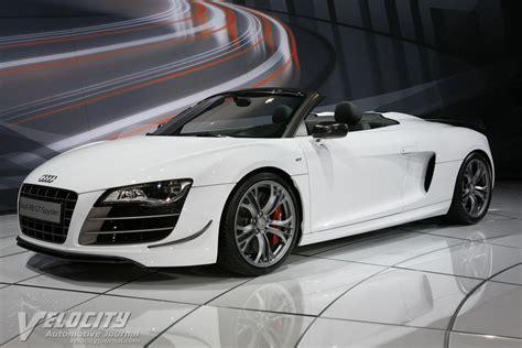 audi supercar convertible 2012 audi r8 convertible
