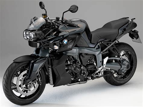 2013 Bmw K1300r Pictures