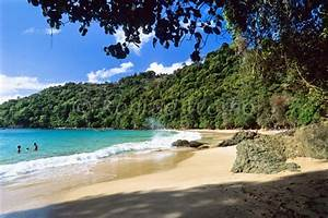 Caribbean Moments Of Nature Konrad Wothe