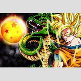 Super Saiyan 4 Goku Wallpaper | 825 x 550 jpeg 116kB