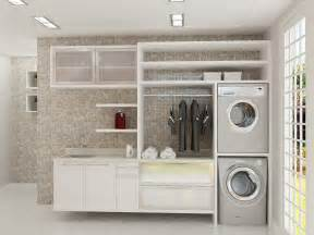 tiny kitchen storage ideas 50 best laundry room design ideas for 2017