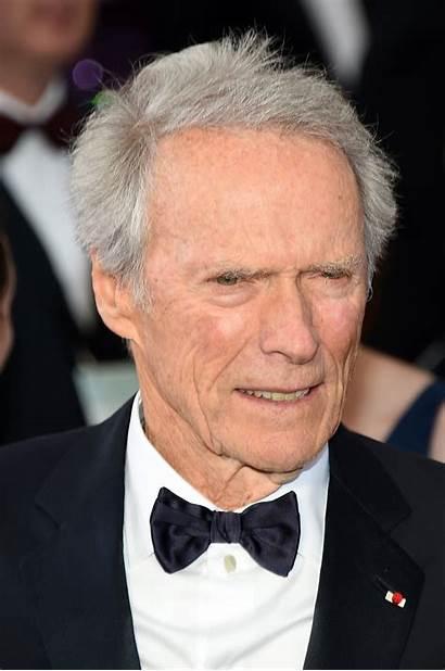 Eastwood Clint Actor Sniper Director War American