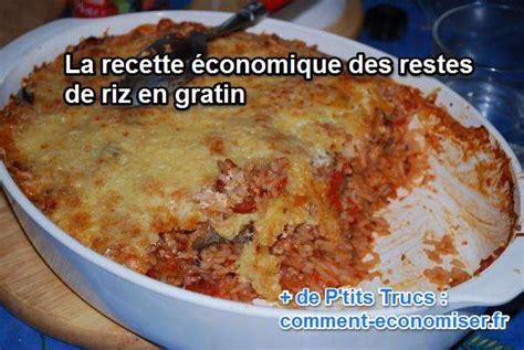 cuisiner le riz basmati cuisiner reste de riz 28 images riz aux merguez
