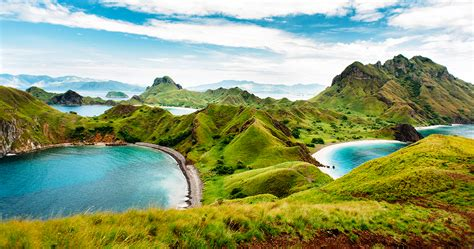 day bali  komodo adventure   trutravels