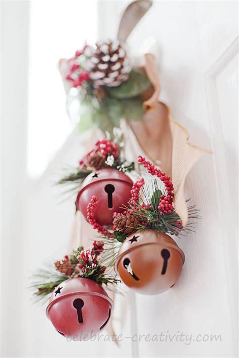 christmas bells decorations christmas celebration