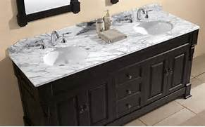 Double Sink Vanity Tops For Bathrooms by Small Bathroom Vanities With Tops Bathroom Designs Ideas