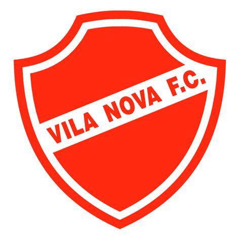 Vila nova futebol clube de goiania go (29152) Free EPS ...