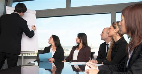 pasos  disenar  plan de capacitacion en la empresa
