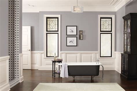 home interior wall paint colors interior painting choosing the right colors atlanta