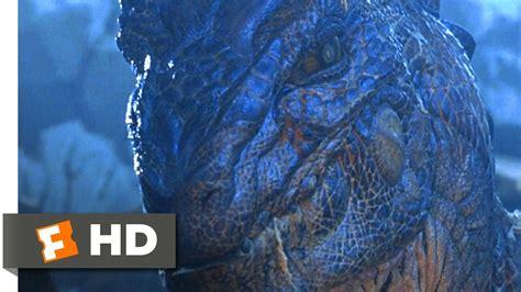 Godzilla Babies Scene (7/10