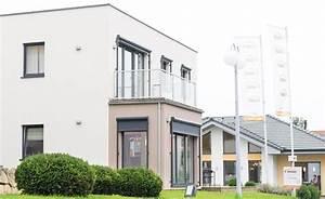 Erker Am Haus : komfort platz durch intelligente bauteile haas fertighaus ~ A.2002-acura-tl-radio.info Haus und Dekorationen
