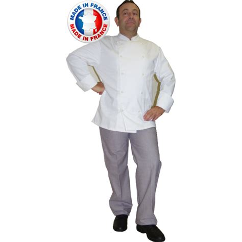 tenue cuisine femme pantalon de restauration cuisine par uniformes diffusion