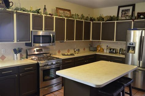 painting kitchen cabinets ideas pictures painting ideas for kitchen cabinets pictures cabinets 7340