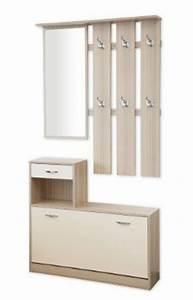 easy vestiaire erable et blanc 2 portes With superb meuble vestiaire d entree 7 vestiaire design entree
