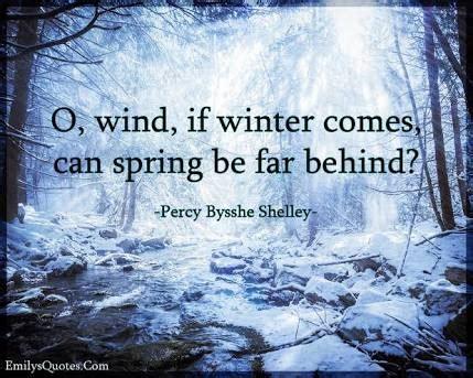 winter  coming  quora