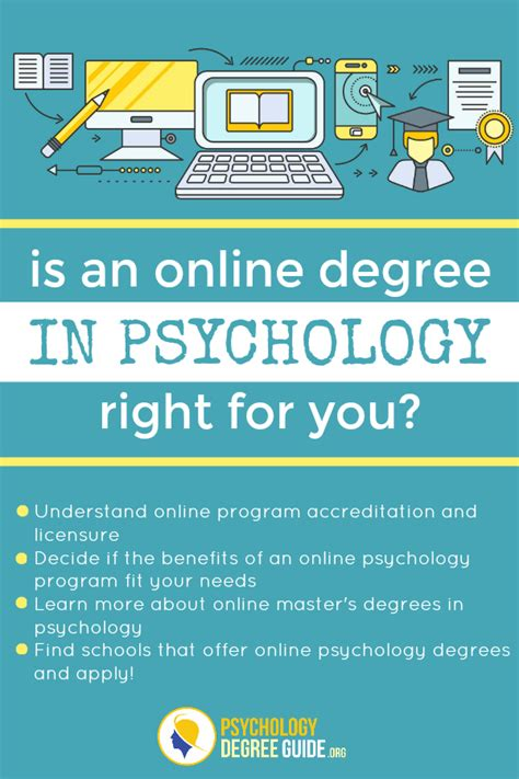 Online Psychology Degree Programs  Psychology Degree Guide. Locksmith Longmont Colorado Manage My Phone. Online Accredited Mba Program. Air Conditioning Installation Miami. Yale University Admissions 2013 Santa Fe Gls. How To Secure My Wireless Network. What Does A Social Media Manager Do. Citrus County Dog Pound Company Phone Numbers. Santa Clara Dental Excellence