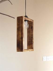 Distressed Pendant Light Cute Minimal Wooden Pendant Lighting Shade Id Lights