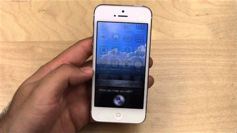 iphone tips iphone 5 tips and tricks 1