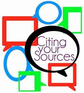ccny creative writing mfa creative writing pain creative writing workshops in orange county ca