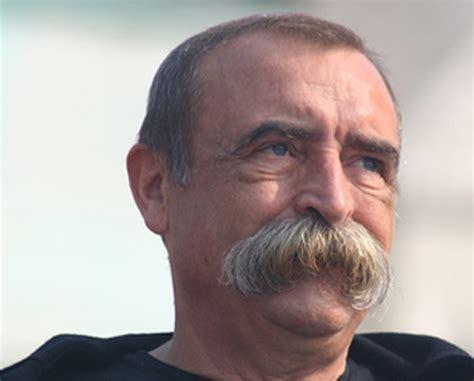 mustache styles  movember violamazing