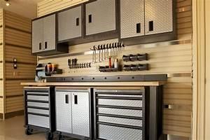 Storage, Systems, Can, Transform, Garage, -, Entertainment, U0026, Life, -, The, Columbus, Dispatch