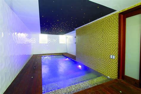 hammam et piscine int 233 rieure hotel cannes h 244 tel de 4 centre ville cannes piscine