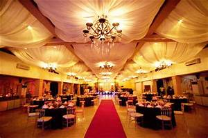 Tamayo39s Catering Our Story