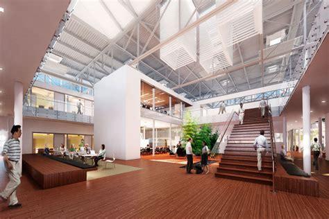 green room sustainable design   market segments