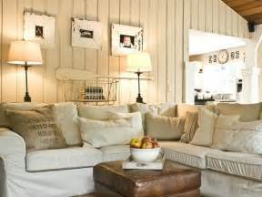 cottage livingroom gallery for gt cottage style