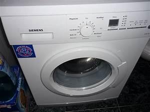 Siemens Waschmaschine Schleudert Nicht : waschmaschine schleudert nicht inspirierendes design f r wohnm bel ~ Orissabook.com Haus und Dekorationen