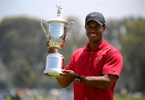 The 20 Highest Paid Golfers of 2012 | Celebrity Net Worth