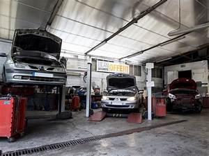 Payer Une Voiture En Plusieurs Fois Chez Un Concessionnaire : o faire entretenir sa voiture ~ Gottalentnigeria.com Avis de Voitures