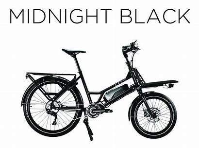 Bike Cero Indiegogo Electric Imgur