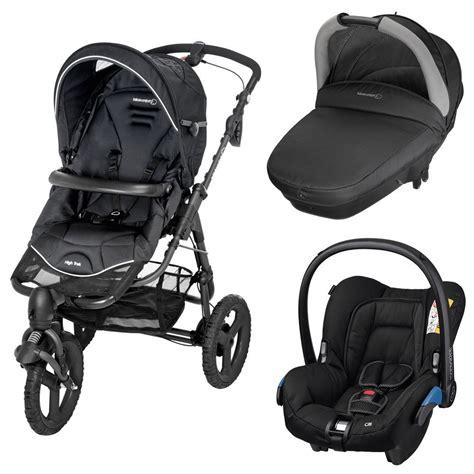 siege auto pour poupon cosy bebe confort pas cher poussette pour poupon pas cher