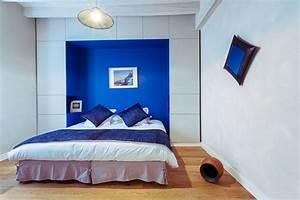 Beautiful decor photo chambres d hotes pictures for L echapp e belle chambres d h tes carcassonne