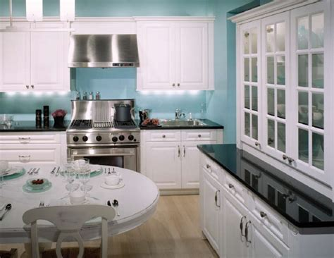 Hanssem   USA   Kitchens and Baths manufacturer