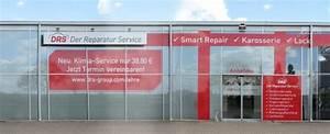 Smart Repair Lack : smart repair center drs group ~ Kayakingforconservation.com Haus und Dekorationen