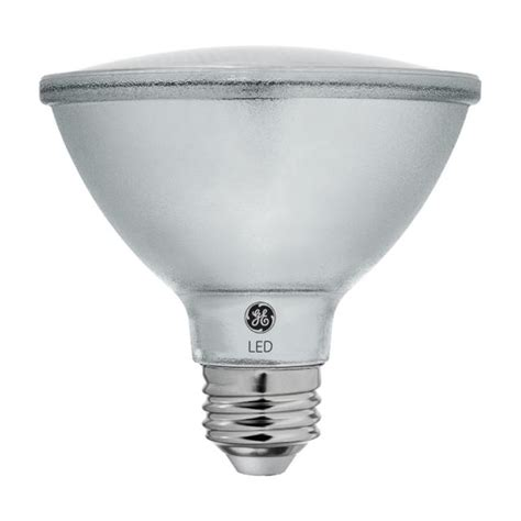 warm white  replacement led light bulb indoor